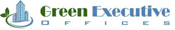 Green Executive Offices
